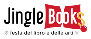 Jingle Books Logo Small
